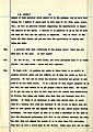 Transcription of Given Testimony by Representatives of the Estate of A. Brakeley as Questioned by C. S. Brinton - NARA - 22475183 (page 2).jpg
