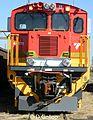 Transnet Class 44 019 GE ES40ACi (26833377106).jpg