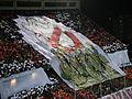 Transparent of Atlético-fans.jpg