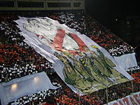 Transparent of Atlético-fans.jpg