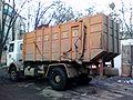 Trash machine in Kharkov.jpg