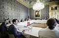 Treffen der deutschsprachigen Finanzminister - Tag 2 (50266410111).jpg