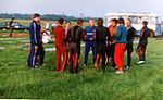 Trening spadochroniarzy do RW-6 1996.jpg