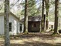 Trentham-cabin-elk.jpg