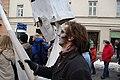 Tretja vseslovenska ljudska vstaja (8).jpg