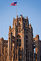 Tribune Tower4.jpg