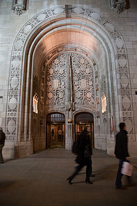 Tribune Tower Chicago 2012-0246.jpg
