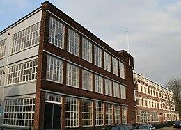 Tricotfabriek - Wilhelmina.jpg