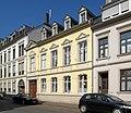 Trier BW 2014-04-21 10-30-02.jpg