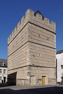 Trier Frankenturm BW 1.JPG