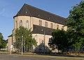 Trier St.Maximin BW 2015-06-17 07-02-17.jpg