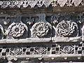 Trimbakeshwar-Temple-31.JPG