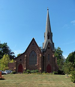 Trinity Episcopal Church.JPG