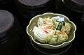Triple White Kimchi 04.jpg