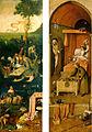 Triptych-Bosch-reconstruction.jpg