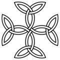 Triquetra-Cross.png