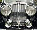 Triumph 2000 Roadster (1949) - 14453726924.jpg