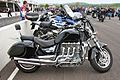 Triumph Rocket III - Flickr - exfordy (4).jpg