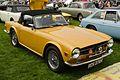 Triumph TR6 (1972) - 14253179707.jpg