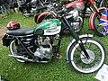 Triumph Tiger 100 500 ccm (1964).jpg
