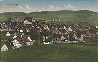 Trochtelfingen 1920.jpg