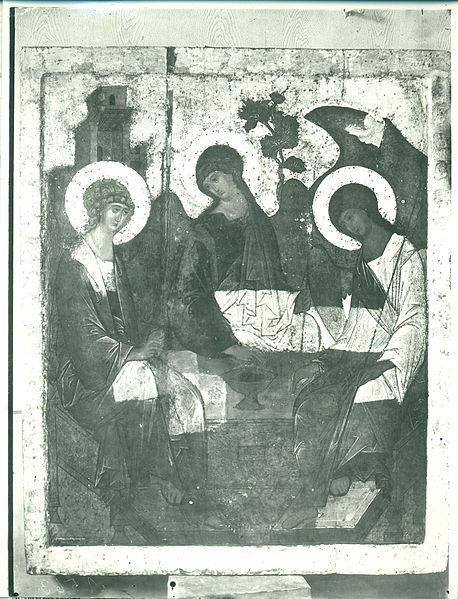 File:Troitsa 1918-1919.jpg