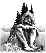 Ce que deviennent nos impots 180px-Troll_becoming_a_mountain_ill_jnl