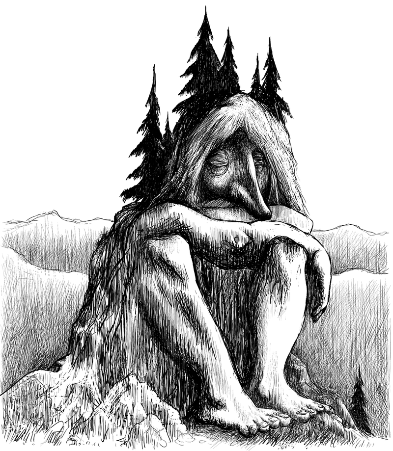 800px-Troll_becoming_a_mountain_ill_jnl.png