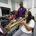 Trombone Shorty Academy (8678529336).jpg