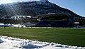 Tromsdalen stadion.JPG