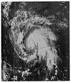 Tropical Storm Aletta 1974.jpg