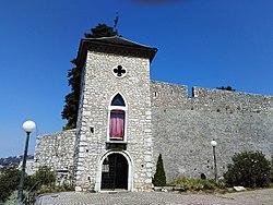 kršćanska brzina izlazi iz utvrde besplatna web mjesta za upoznavanje pretorija