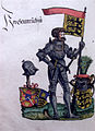 Truchsessenchronik Georg III von Waldburg.jpg
