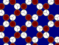 Truncated square tiling circle packing2.png