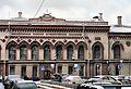 Tsentralny District, St Petersburg, Russia - panoramio (270).jpg