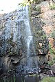 Tshavhaloyi Waterfall, Limpopo, South Africa (10185574074).jpg