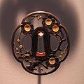 Tsuba-BHM 1905.266.723-IMG 0950.jpg