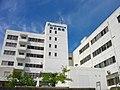 Tsuboi Hospital.JPG