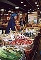 Tsukemono shop by ellievanhoutte in Nishiki-ichiba, Kyoto.jpg