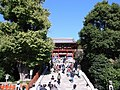 Tsurugaoka-hachimangu Kamakura.jpg