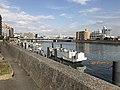 Tsurumi River 073.jpg