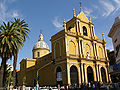 Tucuman-StFrancisChurch1.jpg