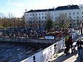 Tudengiekstreem - Tartu kevadpäevad 2009 - 05.JPG