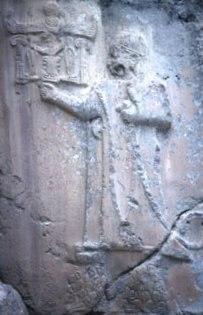 Tudhaliya IV
