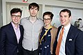 Tumblr White House Correspondents Dinner Brunch - 14114399024.jpg
