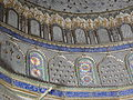 Tunis1008 00647.jpg