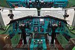 Tupolev Tu-144D, Aeroflot AN1579926.jpg
