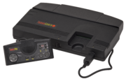TurboGrafx16-Console-Set.png