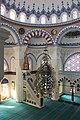 Turk Sehitlik Camii 88.jpg