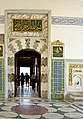 Turkey-03440 - Private Audience Hall (11314028396).jpg
